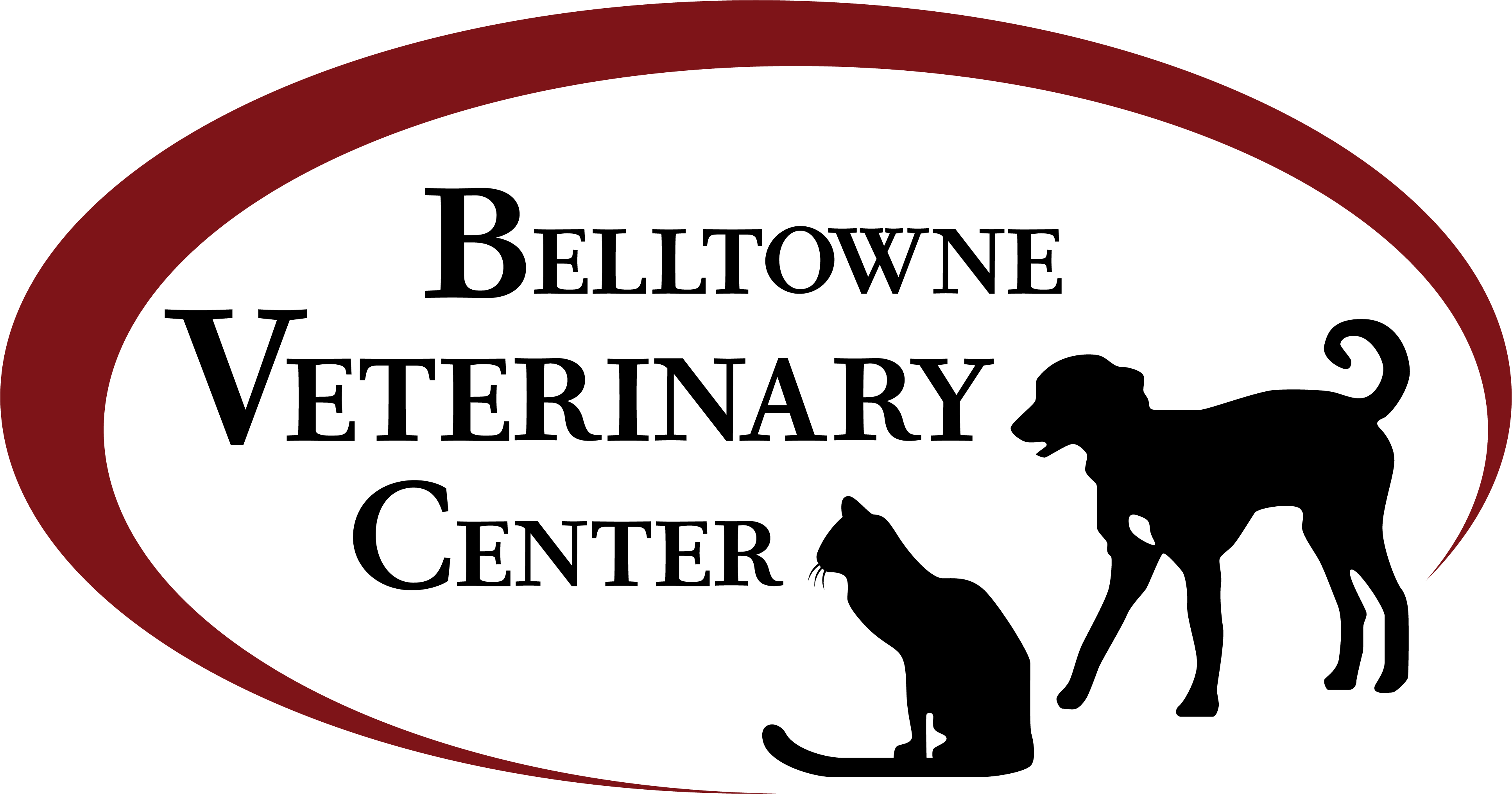 Belltowne Veterinary
